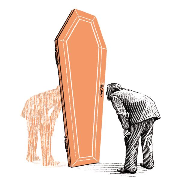 Après la fin, de Isabelle Minière, éditions Calleva