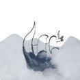 …et d'encre fraîche, textes et illustrations de Vlou, éditions Drozophile, planche 07