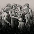 Petite Nouvelle, textes et illustrations de Vlou, éditions Quiquandquoi, planche 04
